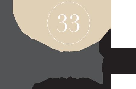Avenue33 Studios